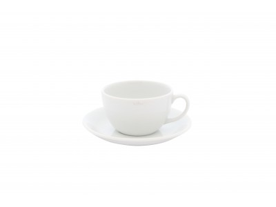 Coffee Cup 9 oz