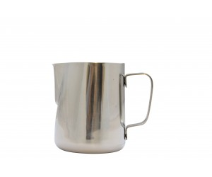 Milk Frothing Jug 340 ml