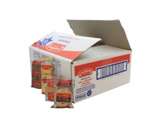 Lichfields 3 Pack Biscuits