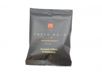 Colombian Iii Filter Coffee 50 X 65 G