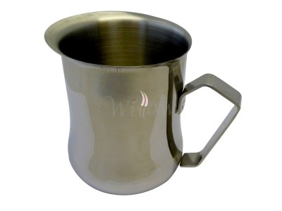 Stainless Steel Belly Jug  1 ltr