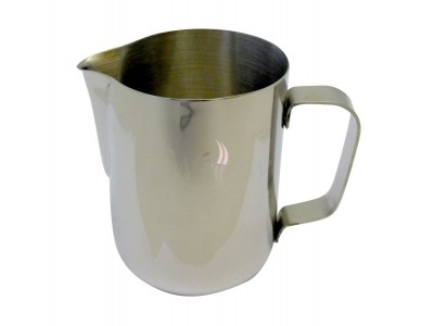 Milk Frothing Jug 570 ml