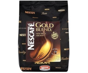 Gold Blend Coffee