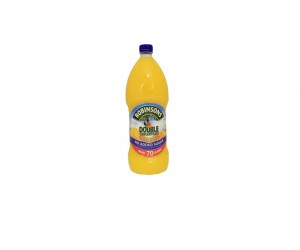 Robinsons Orange Cordial