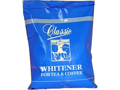 10 X 750 G Cc Vendcharm Whitner